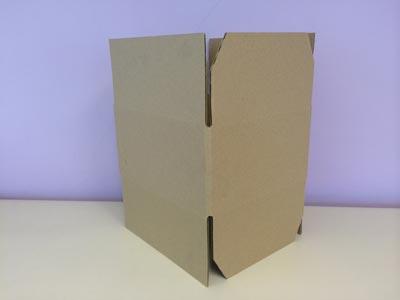 cajas4