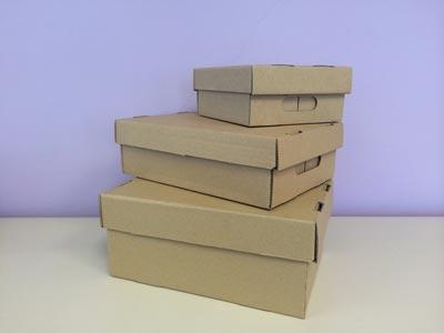 cajas5