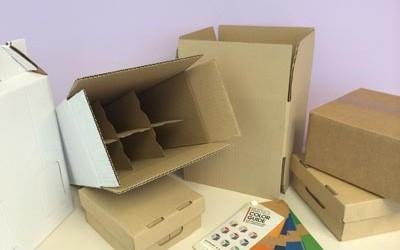 cajas1