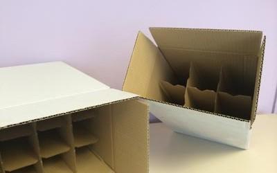 cajas2